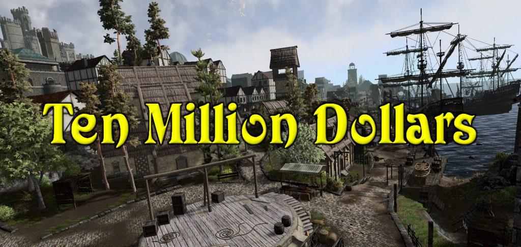 sota-ten-million