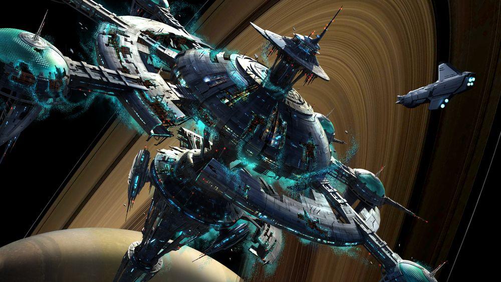 system-shock-3-citadel.0