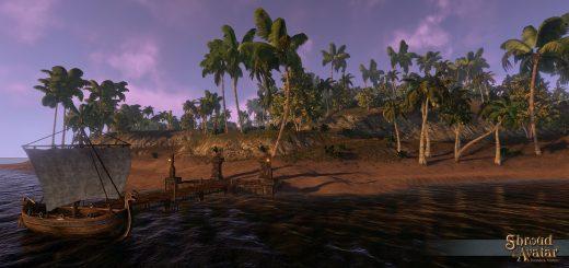 tropicalislandpot_rev6
