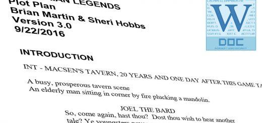 arthurian-legends-intro