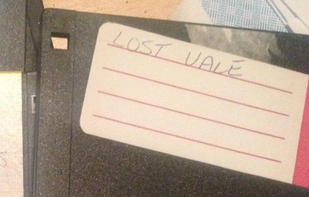 lost-vale-diskette