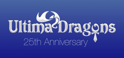 udic-25th-anniversary