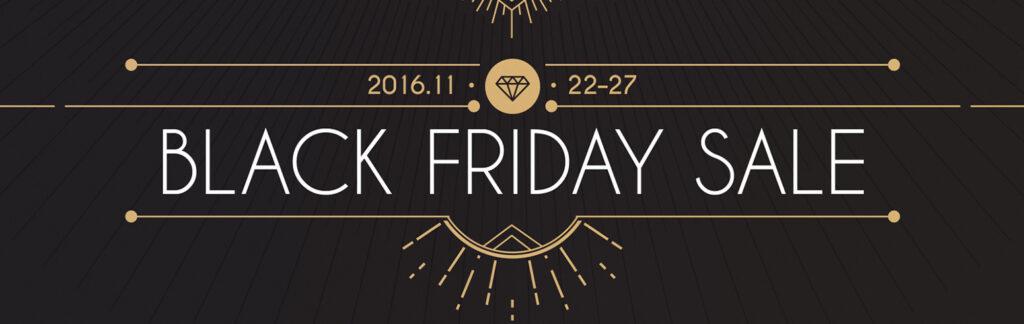 gog-black-friday-2016