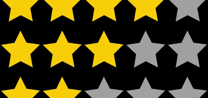 sssh-60-ratings-1482011_1280