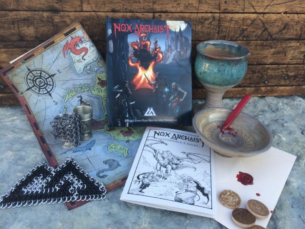 nox-archaist-feelies
