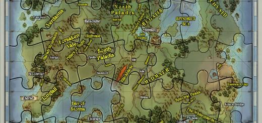 May 12, 2014 – The Ultima Codex Shroud Of The Avatar Map on avatar sign, avatar base, avatar spirit,
