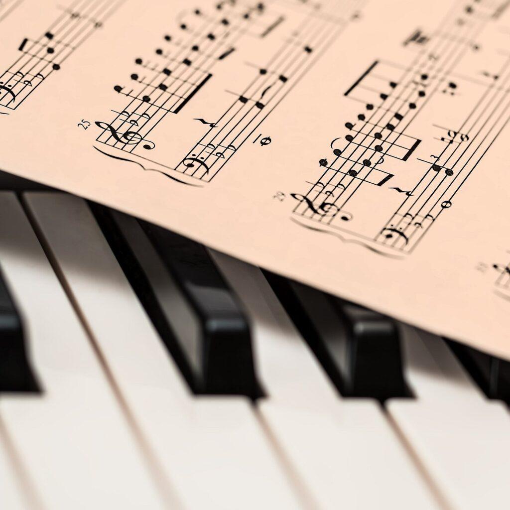 картинки сонаты в музыке сложно ответить данный